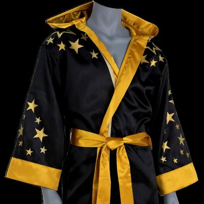 Superstar Robe jessica Robes