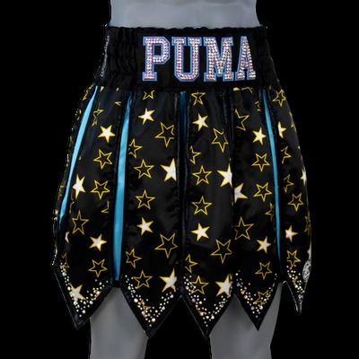 Roman Gladiator Sheena Gladiator Shorts