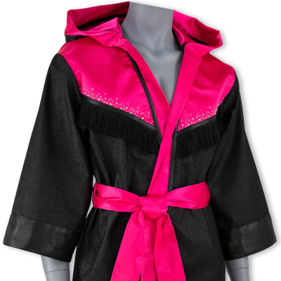 Groove Robe Taelor Robes