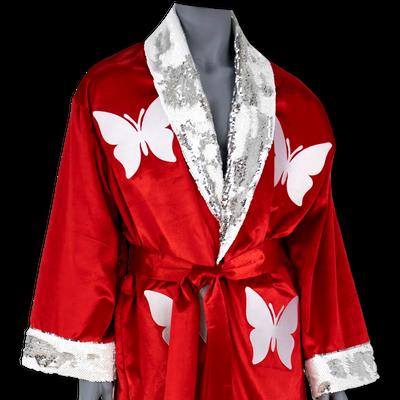 Playboy Robe John Robes