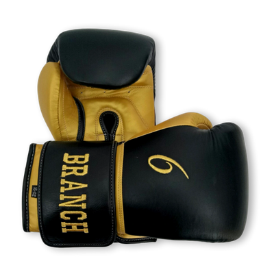 Gloves Classic (Multi Colour) Allie Boxing Gloves
