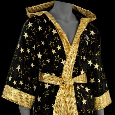 Classic Robe Jeffrey Robes