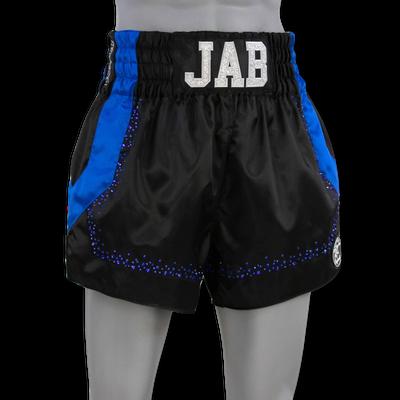 Cotto MTS Jessica Muay Thai Shorts