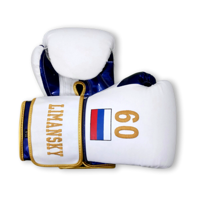 Gloves Classic (Multi Colour) Alexander Boxing Gloves