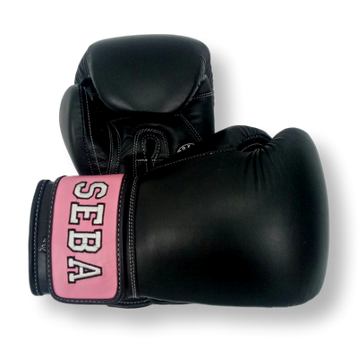 GLOVES EASY (2 colour) Rabia Boxing Gloves