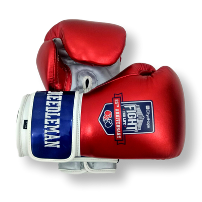 Gloves Classic (Multi Colour) Sarah Boxing Gloves