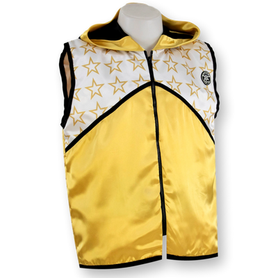 STAR QUALITY Jacket Kerstin Jackets