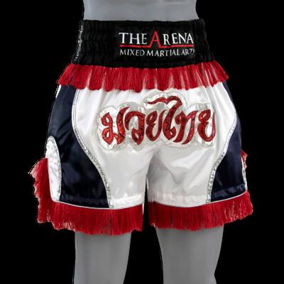 DREAM MTS Jake Muay Thai Shorts