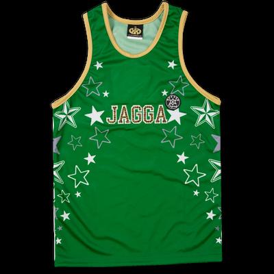 Rising Star Vest Shazad Vests