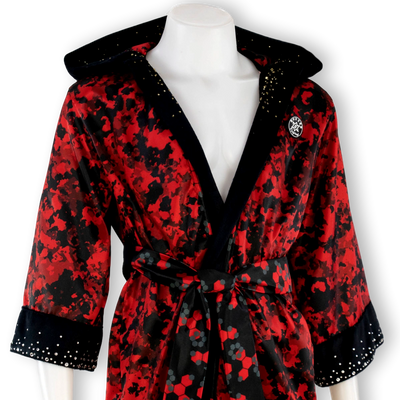 Classic Robe Sufyaan Robes