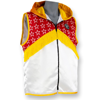 STAR QUALITY Jacket Huber Jackets