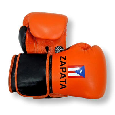 Gloves Classic (Multi Colour) George Boxing Gloves
