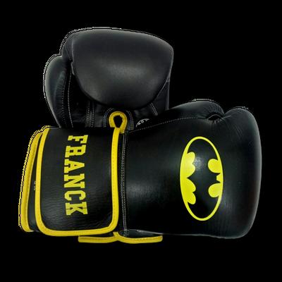 GLOVES EASY (2 colour) Sharon Boxing Gloves