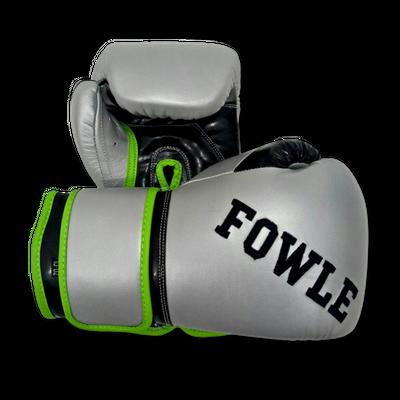Gloves Classic (Multi Colour) Darren Boxing Gloves