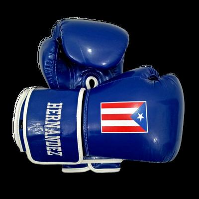 GLOVES EASY (2 colour) Ana Boxing Gloves
