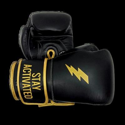 GLOVES EASY (2 colour) Josephine Boxing Gloves