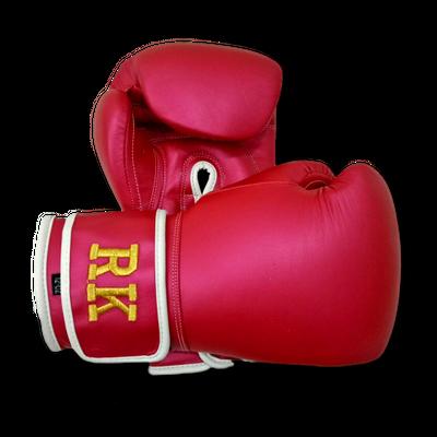 GLOVES EASY (2 colour) Derek Boxing Gloves