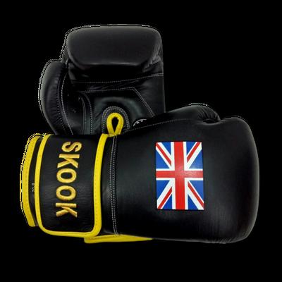 GLOVES EASY (2 colour) Neil Boxing Gloves