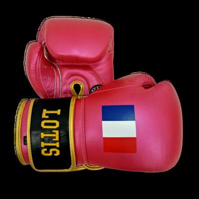 GLOVES EASY (2 colour) Sam Boxing Gloves