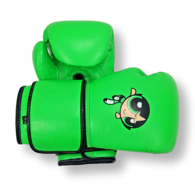 Gloves Classic (Multi Colour) Sharon Boxing Gloves