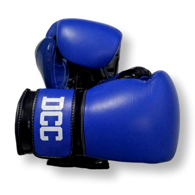 Gloves Classic (Multi Colour) Kelsea Boxing Gloves