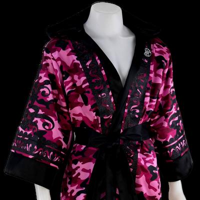 GGG Robe Letecia Robes