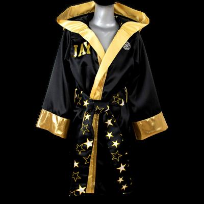Classic Robe Matthew Robes