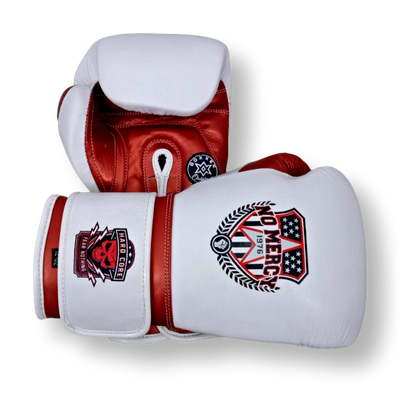Gloves Classic (Multi Colour) Norma Boxing Gloves