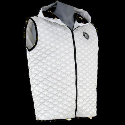 CLASSIC Jacket Kearon Jackets