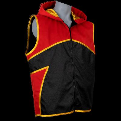 Special Jacket Saxon Jackets