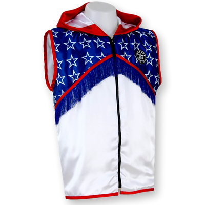 STAR QUALITY Jacket Jay Jackets