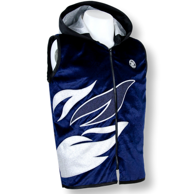 Roy Jones  Jacket Lee Jackets