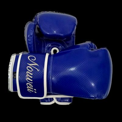 GLOVES EASY (2 colour) Amna Boxing Gloves