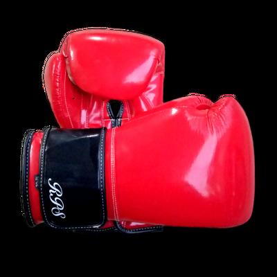 GLOVES EASY (2 colour) Gureet Boxing Gloves