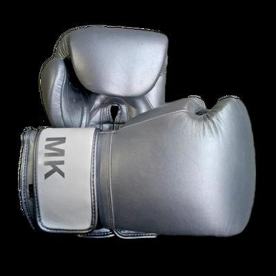 GLOVES EASY (2 colour) Michael Boxing Gloves