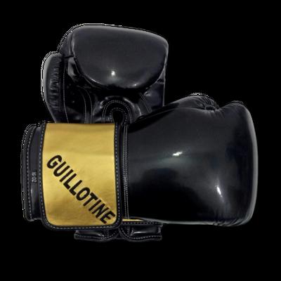 GLOVES EASY (2 colour) Jean_Augustin Boxing Gloves