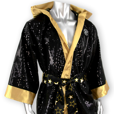 Classic Robe Aradoaie Robes