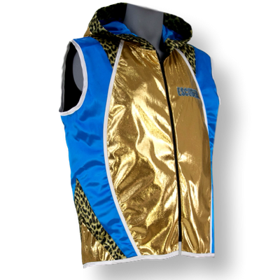 HAYMAKER Jacket Vanessa Jackets