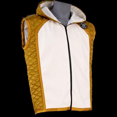 PHOENIX Jacket Kmittel Jackets