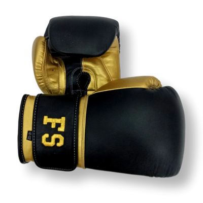 Gloves Classic (Multi Colour) Afarin Boxing Gloves