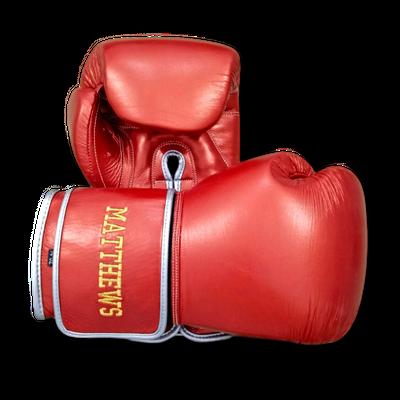GLOVES EASY (2 colour) Hollie Boxing Gloves