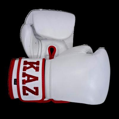 GLOVES EASY (2 colour) Qasim Boxing Gloves