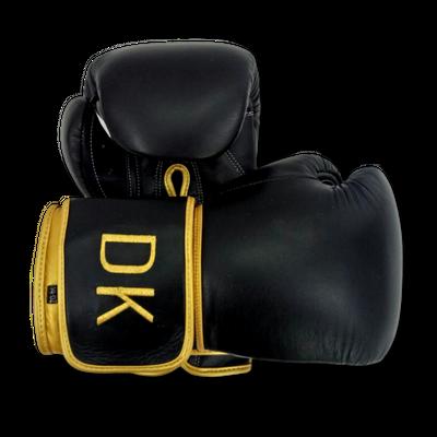 Gloves Classic (Multi Colour) Cilicia Boxing Gloves