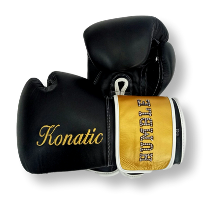 GLOVES EASY (2 colour) Adrian Boxing Gloves