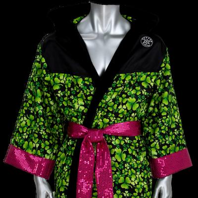 Groove Robe Sabrina Robes