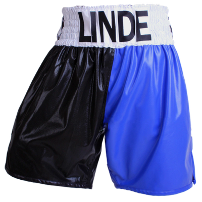 Haringey BX (Johan) Boxing Shorts & Trunks