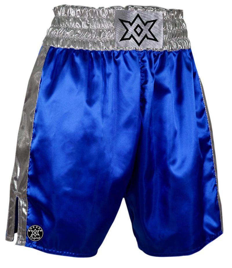Boxxerworld Matador Standard