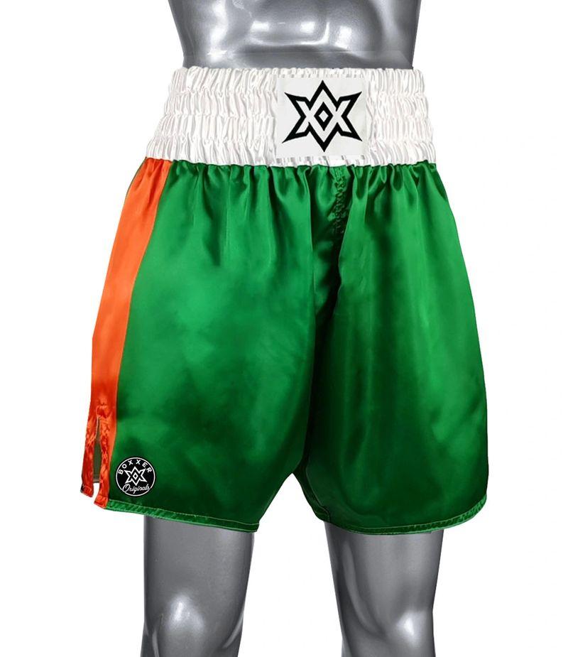 Boxxerworld Matador Ireland