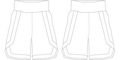 COTTO BX | Custom Boxing Shorts & Trunks | Boxxerworld