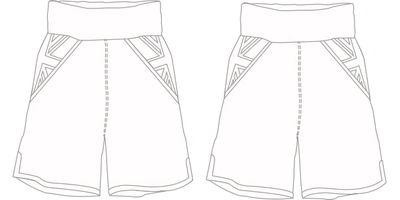 Brit BX | Custom Boxing Shorts & Trunks | Boxxerworld